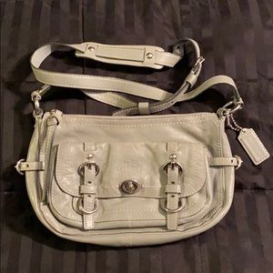 Coach Crossbody Z17195